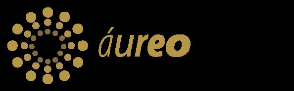 Aureo Digital